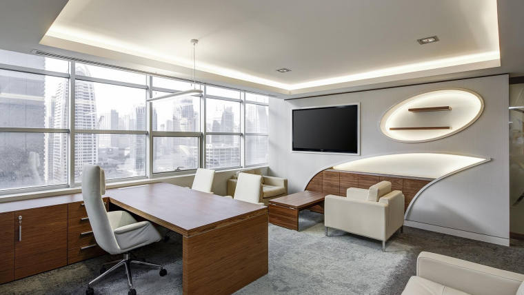 Casual Room Hire versus Contract