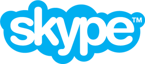 Skype-Online-Hypnotherapy