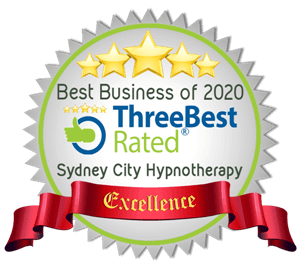 sydneycityhypnotherapy-threebestrated-2020
